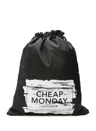 Omuz Çantası-Cheap Monday